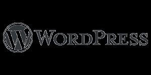 paginas web en wordpress quito