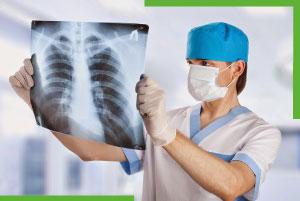 radiologo quito